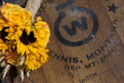 Wood_September_0027