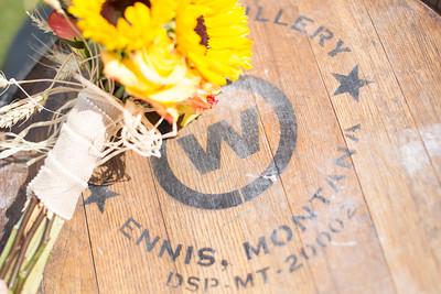 Wood_September_0025