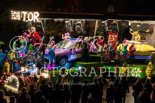 20181109-Weston Carnival-018