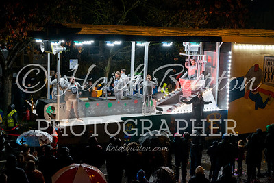 20181109-Weston Carnival-007