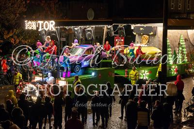 20181109-Weston Carnival-017