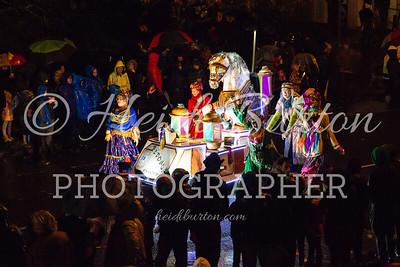 20181109-Weston Carnival-008