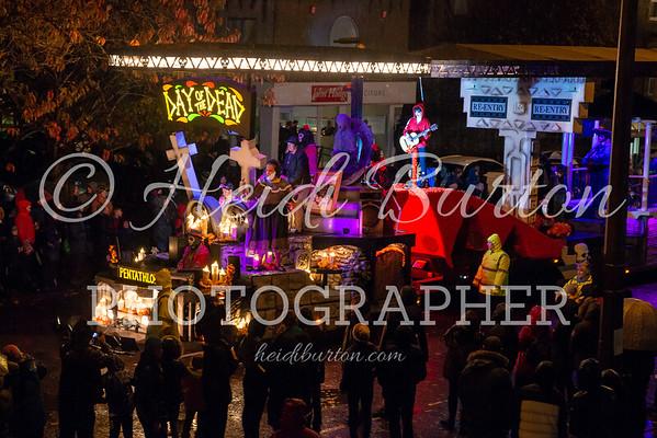 20181109-Weston Carnival-015
