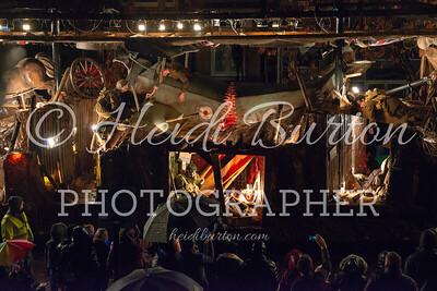 20181109-Weston Carnival-006