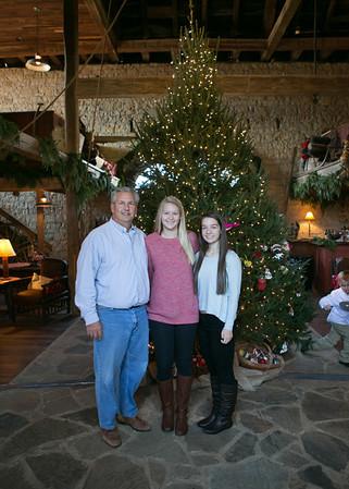 Brinkmann Tree Trim Family Portraits 2013 (10 of 40)