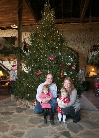 Brinkmann Tree Trim Family Portraits 2013 (1 of 40)
