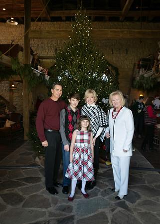 Brinkmann Tree Trim Family Portraits 2013 (17 of 40)