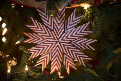 Brinkmann Christmas-0503