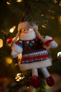 Brinkmann Christmas-0497