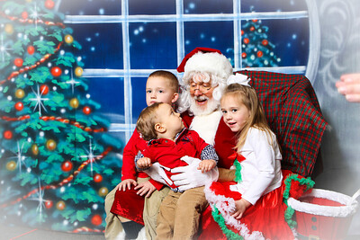 Coldwell Banker Santa 2013-0019