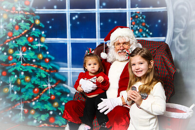 Coldwell Banker Santa 2013-0023