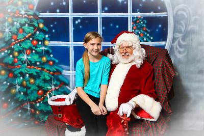Coldwell Banker Santa 2013-3-5
