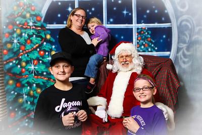 Coldwell Banker Santa 2013-2-5