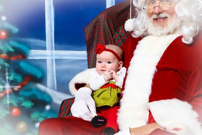 Coldwell Banker Santa 2013-0039