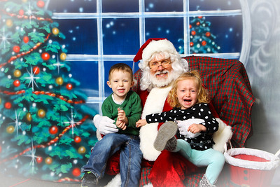 Coldwell Banker Santa 2013-0026