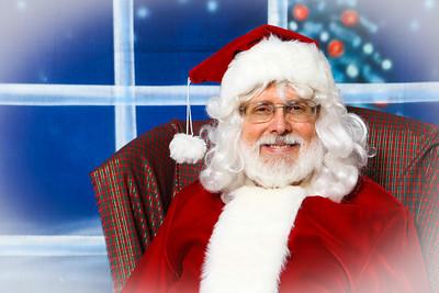 Coldwell Banker Santa 2013-4