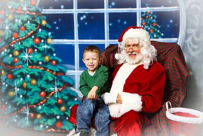 Coldwell Banker Santa 2013-0029
