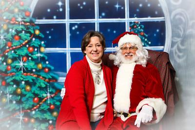Coldwell Banker Santa 2013-3-2