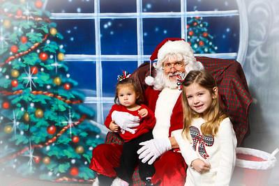 Coldwell Banker Santa 2013-0025