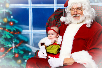 Coldwell Banker Santa 2013-0034