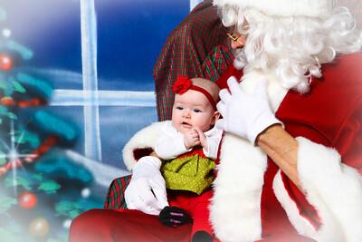 Coldwell Banker Santa 2013-0037
