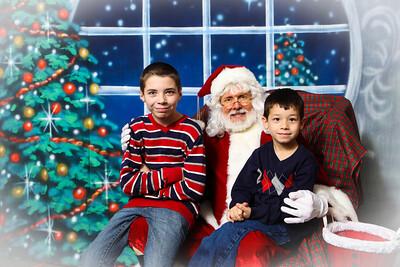 Coldwell Banker Santa 2013-0033