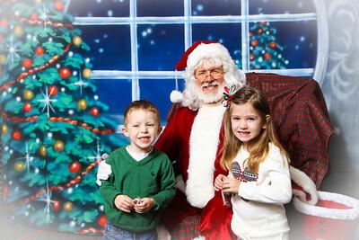 Coldwell Banker Santa 2013-0030