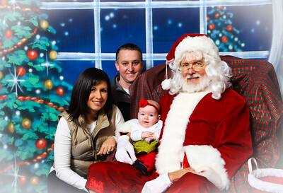 Coldwell Banker Santa 2013-0040