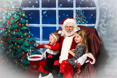 Coldwell Banker Santa 2013-3-4