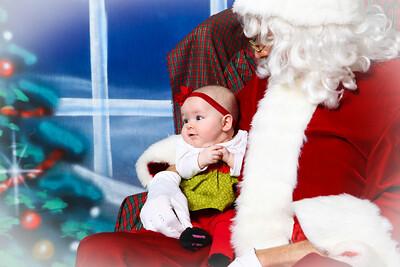 Coldwell Banker Santa 2013-0038