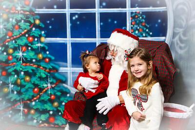 Coldwell Banker Santa 2013-0024