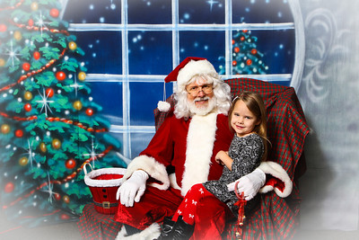 Coldwell Banker Santa 2013-3-3