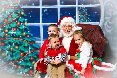 Coldwell Banker Santa 2013-0020
