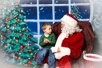 Coldwell Banker Santa 2013-0028