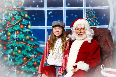 Coldwell Banker Santa 2013-0041