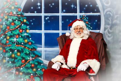 Coldwell Banker Santa 2013-5