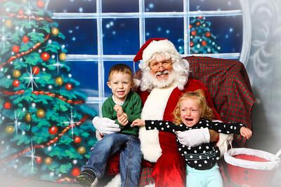 Coldwell Banker Santa 2013-0027