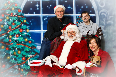 Coldwell Banker Santa 2013-5-2