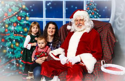 Coldwell Banker Santa 2013-0017