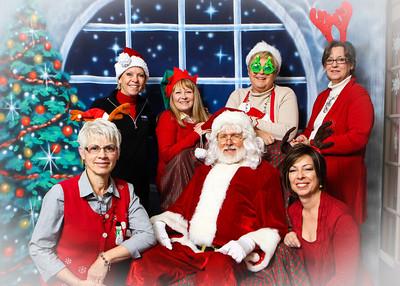 Coldwell Banker Santa 2013-2-3