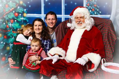 Coldwell Banker Santa 2013-0018