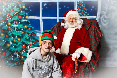 Coldwell Banker Santa 2013-2-4
