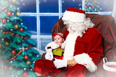Coldwell Banker Santa 2013-0035