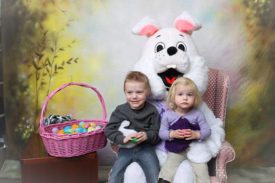 Easter Bunny Coldwell Banker 2014 (6 of 104)