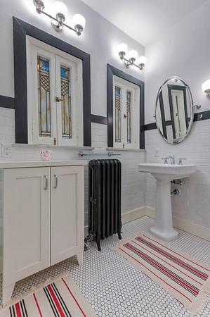 Bath on Washington - Next Project Studio (2 of 9)_DxO