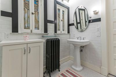 Bath on Washington - Next Project Studio (8 of 9)_DxO