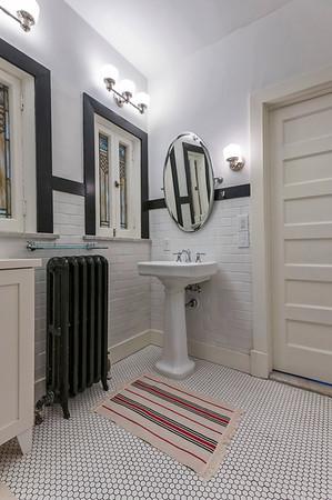 Bath on Washington - Next Project Studio (3 of 9)_DxO