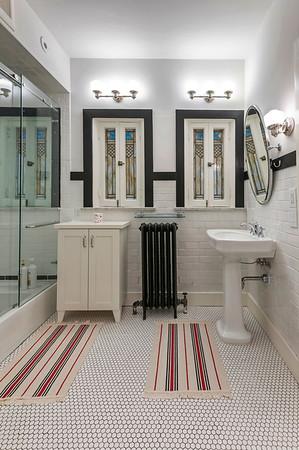 Bath on Washington - Next Project Studio (1 of 9)_DxO