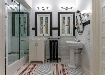 Bath on Washington - Next Project Studio (9 of 9)_DxO