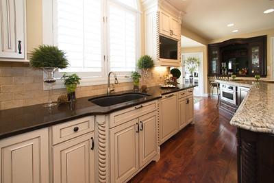 Fillmore Kitchen